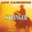 Stringer - eBook