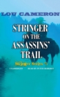 Stringer on the Assassins' Trail - eBook
