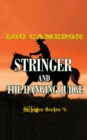 Stringer and the Hanging Judge - eBook