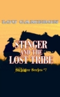 Stringer and the Lost Tribe - eBook