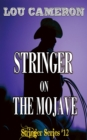 Stringer on the Mojave - eBook