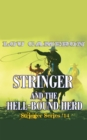 Stringer and the Hell-Bound Herd - eBook