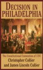 Decision in Philadelphia - eBook