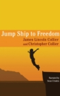 Jump Ship to Freedom - eBook