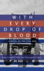 With Every Drop of Blood - eBook