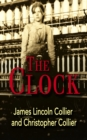 The Clock - eBook