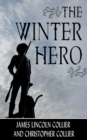The Winter Hero - eBook