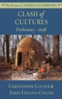 Clash of Cultures - eBook