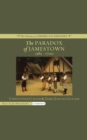 The Paradox of Jamestown - eBook