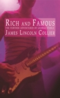 Rich and Famous - eBook
