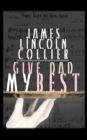 Give Dad My Best - eBook