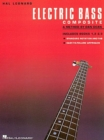 Hal Leonard Bass Method : Complete Edition (Second Edition) - Book