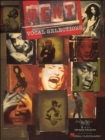 Rent - Vocal Selections - Book