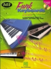 Funk Keyboards : The Complete Method - Book