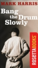 Bang the Drum Slowly - eBook