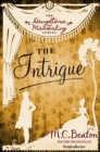 The Intrigue - eBook