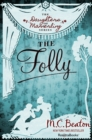 The Folly - eBook