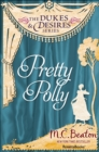 Pretty Polly - eBook