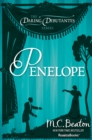 Penelope - eBook