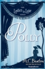 Polly - eBook