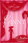 Ginny - eBook