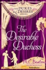 The Desirable Duchess - eBook