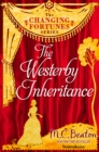 The Westerby Inheritance - eBook
