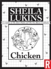Chicken (Sheila Lukins Short eCookbooks) - eBook
