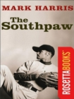 The Southpaw - eBook