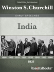 India : Defending the Jewel in the Crown - eBook