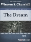 The Dream, 1947 - eBook