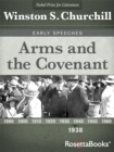 Arms and the Covenant - eBook