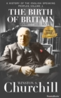 The Birth of Britain, 1956 - eBook