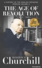 The Age of Revolution, 1957 - eBook