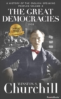 The Great Democracies - eBook