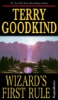 Wizard's First Rule - eBook