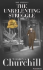The Unrelenting Struggle, 1942 - eBook