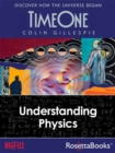 Time One : Discover How the Universe Began - eBook