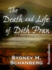 The Death and Life of Dith Pran - eBook