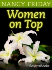 Women on Top : How Real Life Has Changed Women's Sexual Fantasies - eBook