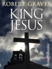 King Jesus - eBook