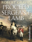 Proceed, Sergeant Lamb - eBook