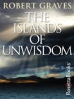 The Islands of Unwisdom - eBook