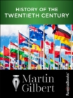 History of the Twentieth Century - eBook