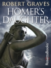 Homer's Daughter - eBook
