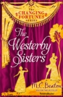 The Westerby Sisters - eBook
