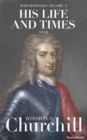 Marlborough: His Life and Times, Volume III - eBook