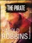 The Pirate - eBook
