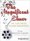 The Magnificent Elmer - eBook