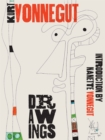 Kurt Vonnegut Drawings - eBook